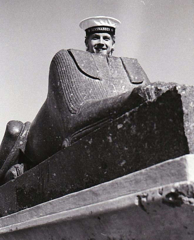 kairo2